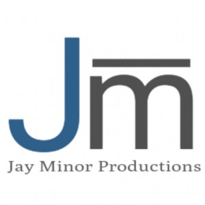 Jay Minor Productions - Sound Technician in Reading, Pennsylvania