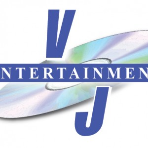 VJ Entertainment