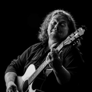 Jay Powell - Singing Guitarist / Acoustic Band in Winchester, Virginia