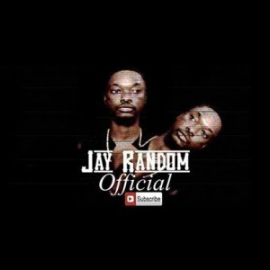 Jay Random - Rapper in Alexandria, Virginia