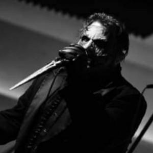 Jay Rellik - Multi-Instrumentalist in Bloomington, Indiana