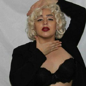 Jay The Madonna Impersonator - Madonna Impersonator / Impersonator in Brooklyn, New York