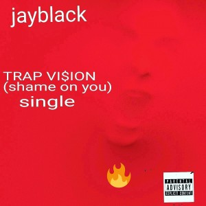 Jayblack - New Age Music / One Man Band in Brooklyn, New York