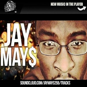 Jay~May$ - Hip Hop Group in Pasadena, California