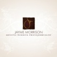 Jayme Morrison Photography - Wedding Photographer / Portrait Photographer in Belle River, Ontario