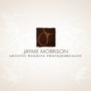 Jayme Morrison Photography - Wedding Photographer / Wedding Videographer in Belle River, Ontario