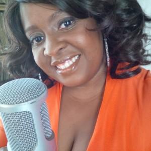 Jayne Trinette - Pop Singer in Orlando, Florida