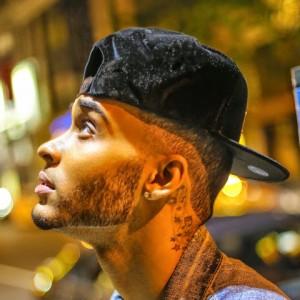 Jayson Echo - Singer/Songwriter in New York City, New York