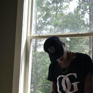 jaythaDON. - Hip Hop Artist in Atlanta, Georgia