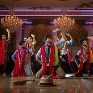 Exodus Artistry - Bollywood Dancer / Indian Entertainment in South Brunswick, New Jersey