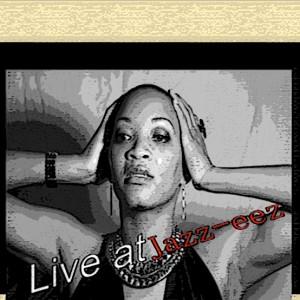 Jazz-eez - Jazz Singer in Atlanta, Georgia