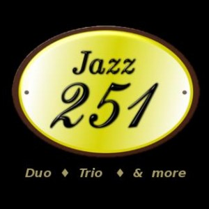 Jazz251 - Jazz Band in Johnson City, Tennessee