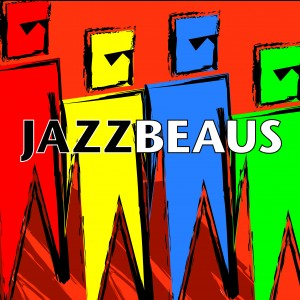 Jazz Beaus - Jazz Band in San Francisco, California
