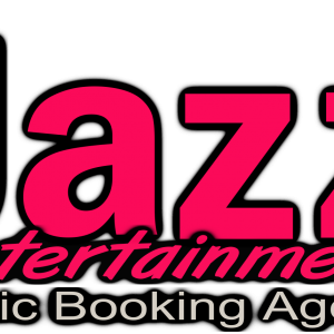 Jazz Entertainment Agency - Event Planner / Wedding Planner in Raleigh, North Carolina