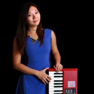 Jazz Pianist - Pianist / Keyboard Player in Chicago, Illinois