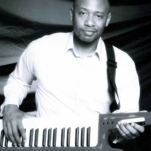 Jazz Piano - Jazz Pianist / Keyboard Player in Atlanta, Georgia