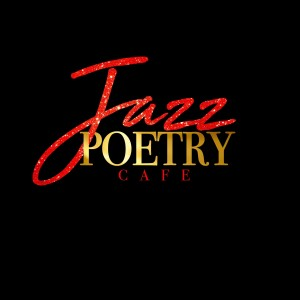 Jazz Poetry Cafe - Jazz Band / Wedding Musicians in Jacksonville, Florida