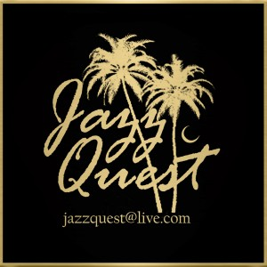 Jazz Quest - Jazz Band / Holiday Party Entertainment in San Clemente, California
