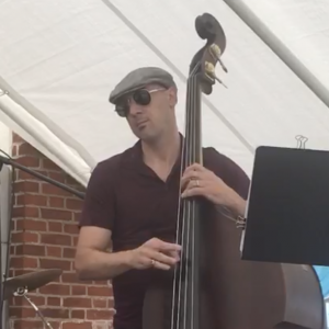 Jazz, Reggae, Soul & Groove Bassist - Bassist in Silver Spring, Maryland