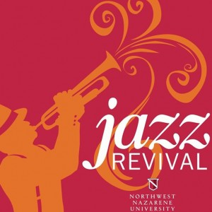 Jazz Revival - Jazz Band / Holiday Party Entertainment in Nampa, Idaho
