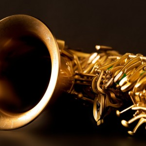 Jazz Saxophonist - Saxophone Player / Woodwind Musician in Acworth, Georgia