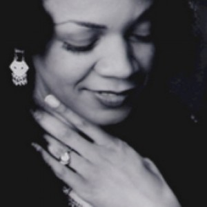 Jazz Voice Extraordinaire - Jazz Band / Jazz Singer in Sacramento, California