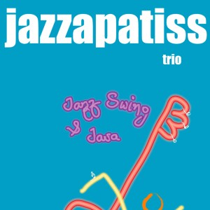 Jazzapatiss - Saxophone Player in Arcadia, Michigan