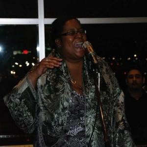 JazzBizcuit Muzik - Cover Band / College Entertainment in Toronto, Ontario