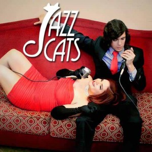 Jazzcats - Karaoke Band / Cover Band in Calexico, California