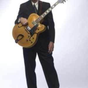 Gary Starling Group - Jazz Band / Jazz Guitarist in Jacksonville, Florida