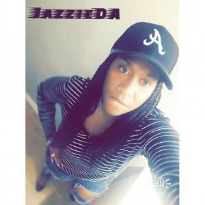 JazzieDA - Composer in Decatur, Georgia