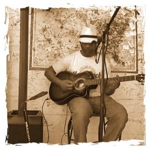 Jazzmin - Guitarist in Tampa, Florida
