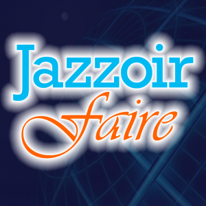 Jazzoire-Faire - Jazz Band / Easy Listening Band in San Mateo, California