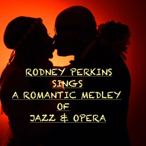 JazzOperaMedleys - Jazz Singer in Austin, Texas