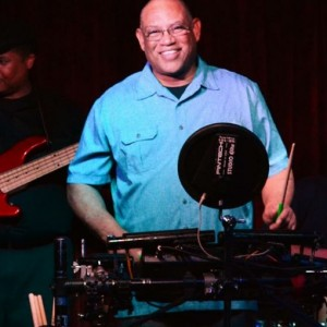 Jazzsmith - One Man Band / Jazz Band in Greenville, South Carolina