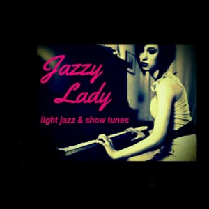 Jazzy Lady - Pianist in Wilmington, Delaware