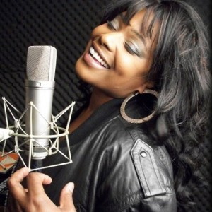 Jazzy Management - R&B Vocalist in Los Angeles, California