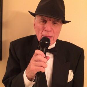 jazzyjeff&More - Frank Sinatra Impersonator in Delray Beach, Florida
