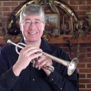 J.B. Greear, Trumpet - Trumpet Player in Woodbridge, Virginia