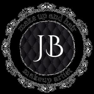 JB Makeup