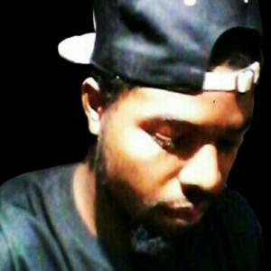 Jbars Beats - Hip Hop Artist in Fresno, California