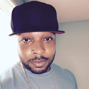 Jbizzy - Hip Hop Artist in Streator, Illinois
