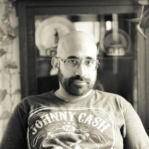 JBJ and Blended Family - Singer/Songwriter in Boston, Massachusetts