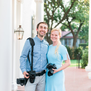 JBJ Pictures - Photographer / Wedding Photographer in San Francisco, California