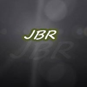 JBR Acoustic - Acoustic Band / Classic Rock Band in Belchertown, Massachusetts
