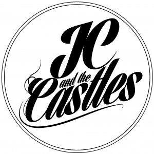 JC and the Castles - Pop Music in Arlington, Texas