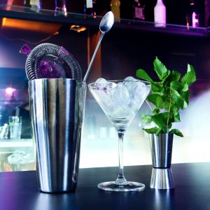 JC Bartending, Inc. - Bartender / Flair Bartender in Dallas, Texas