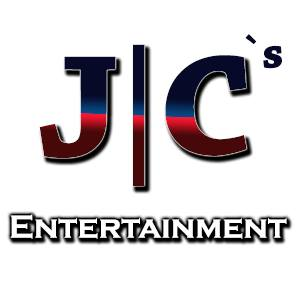 J.C's Karaoke and DJ - Wedding DJ / Wedding Musicians in Wellsburg, West Virginia