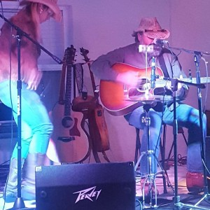 JD and Zetha Lewis Music ! - Country Band / Country Singer in Plant City, Florida