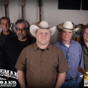 J.D. Bauman and The Boot Band - Country Band / Southern Rock Band in Santa Rosa, California
